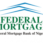 Federal Mortgage Bank of Nigeria Recruitment