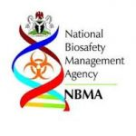 NBMA Recruitment 2019