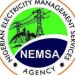 NEMSA Recruitment 2019/2020 Form Portal