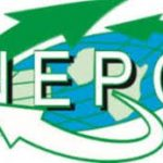 NEPC Recruitment 2019/2020 Form Portal