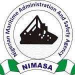 NIMASA Recruitment 2019