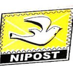 NIPOST Recruitment Form Portal