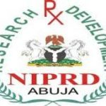 NIPRD Recruitment