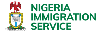 Nigerian Immigration Past Questions And Answers