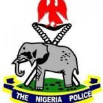 Nigeria Police Force Recruitment 2019/2020 Form