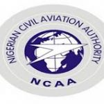 Nigerian Civil Aviation Authority Recruitment