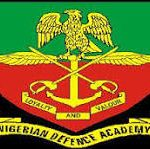 NDA Student Registration Procedure and Guidelines for All Newly Admitted Students 2018/19 Academic Session