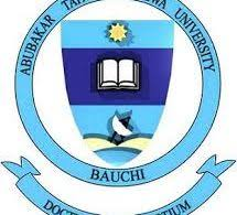 ATBUStudent Registration Procedure and Guidelines for All Newly Admitted Students
