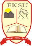 EKSU Student Registration Procedure and Guidelines for All Newly Admitted Students 2018/19 Academic Session