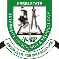 KSUST Student Registration Procedure and Guidelines for All Newly Admitted Students 2018/19 Academic Session
