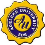 List of Courses Offered at Adeleke University
