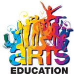Universities That Offer Arts Education In Nigeria