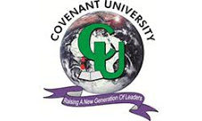 Covenant University Student Registration Procedure and Guidelines for All Newly Admitted Students 2018/19 Academic Session