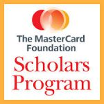 120 Fully Funded Mastercard Scholarships for Sub-Saharan Africans at Sciences Po in France, 2019