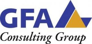 GFA Consulting Group Latest Recruitment