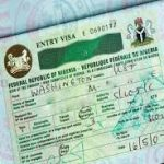 How To Get A Visa To Netherlands From Nigeria
