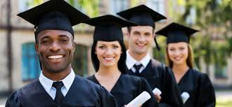 Top 10 countries for Nigerian students to study abroad