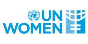 UN Women Recruitment