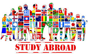 The Best Study Abroad Jobs.
