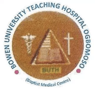 BUTH School of Nursing Ogbomoso Past Questions and Answers