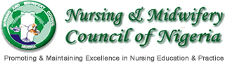List Of Nursing Schools In Nigeria, Admission Forms and Requirements