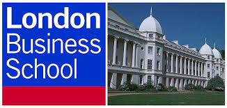 How To Apply For London Business School