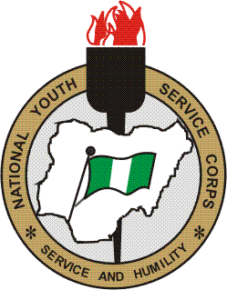 View all posts in NYSC News Updates