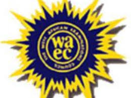 How to Purchase WAEC GCE Registration Pin Online
