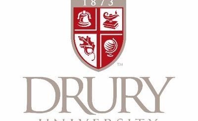 Drury University to Launch Physician Assistant Degree Program