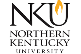 Northern Kentucky University Launches New Degree in Applied Software Engineering