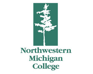Northwestern Michigan College now offers engineering degree