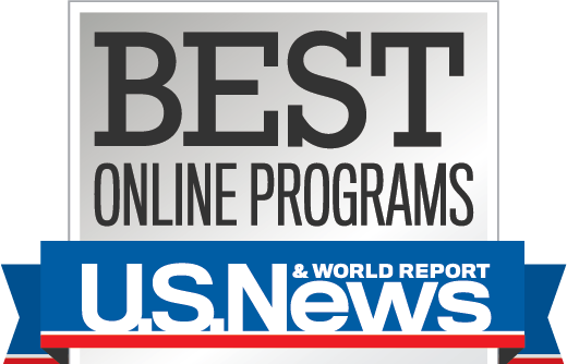 Ball State Online degree programs rank among the best in the U.S