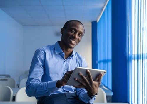 What Businesses Are in High Demand in Nigeria
