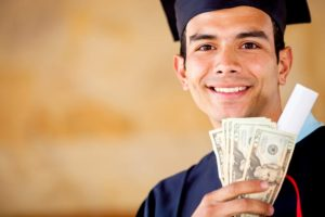 21 Easiest Ways to Make Money as a Student 2021 and Beyond