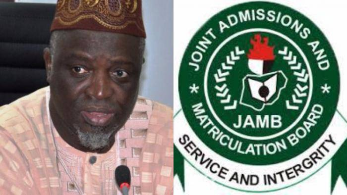 how much is jamb registration fee for