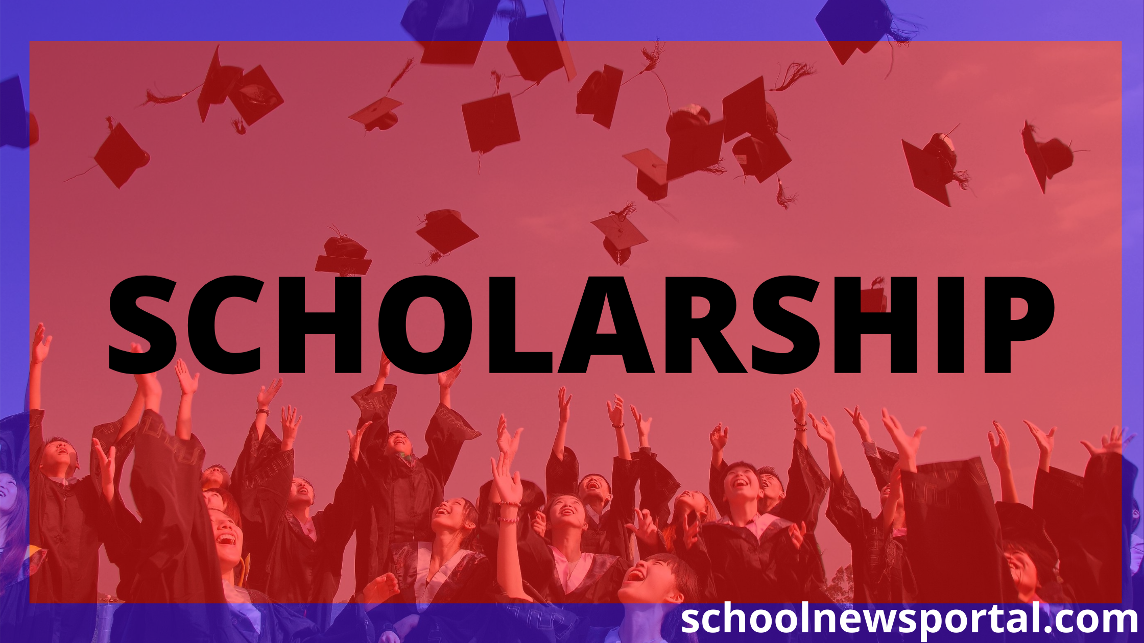 Rhodes Global Scholarships | Application Guidelines to Study in UK